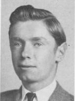 David D Bradburn