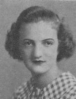 Ruby J Bragonier (Wiggenhorn)