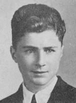 Robert C 'Bob' Bresnan