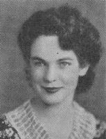 Helen Jean Brolliar (Scheele)