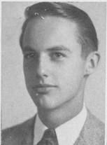 Walter Carl Brune Jr