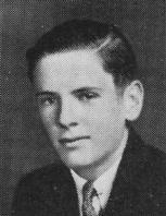 William Edward Burke Jr
