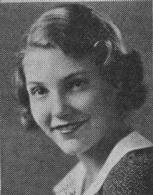 Barbara Campbell (Adams)