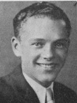Robert Bailey Clark