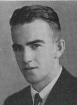 William C 'Bill' Clausen