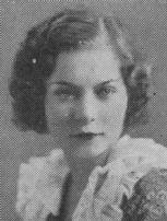 Margaret R Cleveland (Madison)