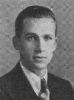 Walter Paul Cser
