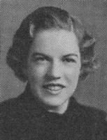 Helen Anne Davis (Smalley)