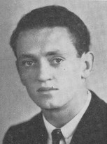 Robert E De Mille