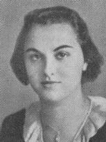 Margaret Dowland (Corbin)