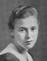 Katherine 'Kay' Ebert (Maharg)