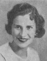 Marion Eich (Deboynton)