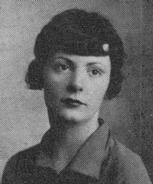 Mary A Ellis (Sandblom)