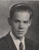 David A Elmer