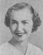 Mary Jane Eno (Deems)