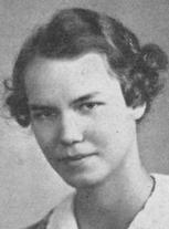 Margaret R Ensign (Lewis)