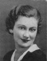 Helen M Ericson (Henry)