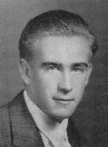 John William Ernst
