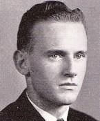 Robert Lindsey Farmer