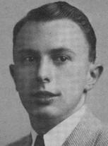 Victor A Fazzi