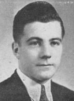 Charles L Ferry Jr