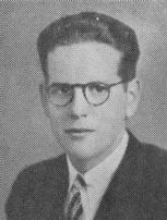 William Joseph Flanagan