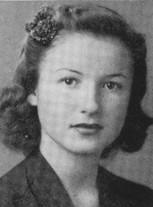 Rosemary Flohr (Cinque)