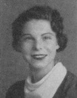 Reta Wilhelmina Fowler (Lynch)