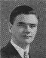 Sidney R Francis Jr