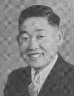 Frank Fujii