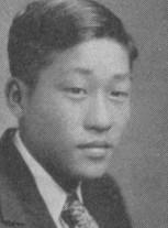 George Fujii