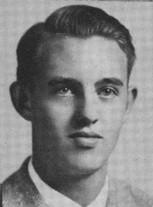 Eric W Garmshausen