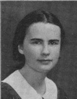 Nancy E Garrett (Jenkins)