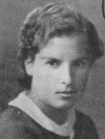 Elsie K Gaylord (Roberts)
