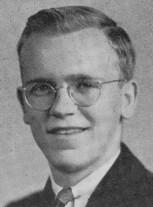 Robert W Giles