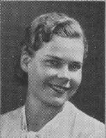 Lillian Lorraine Goodnoe (Young)