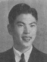 Kenneth K Goto
