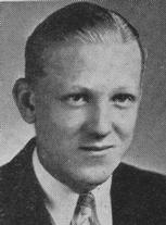Jack Pittman Graves