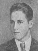 James Hunt Haines