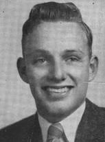 Thornton H Hamlin Jr