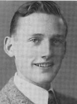 William J 'Bill' Harper
