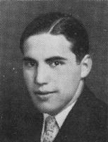 Edward Paul Haupt