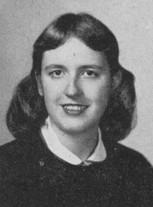 Marcia Hay