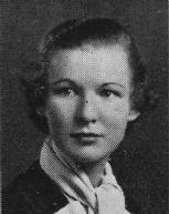 Dorothea 'Dorothy' Heinze (Gregg)