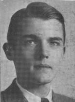 Donaldson W Heller