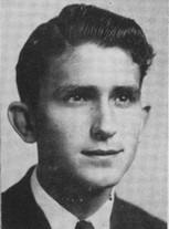 E William 'Bill' Herrmann