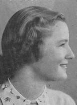 Joan Hill (Montenyohl)