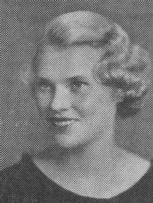 Ellen Elizabeth Hitchner (Kersey)