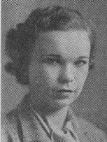 Loretta June Hoffmann (Tucker)