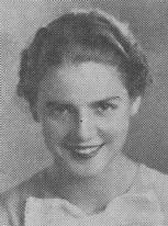 Kathleen Virginia Hughes